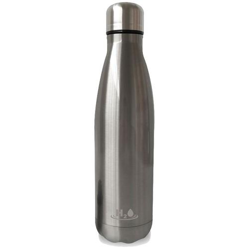 Puro---h2o---silver-02